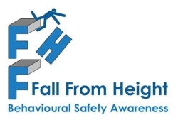 Fall From Height Safety Speaker UK